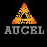 AUCEL