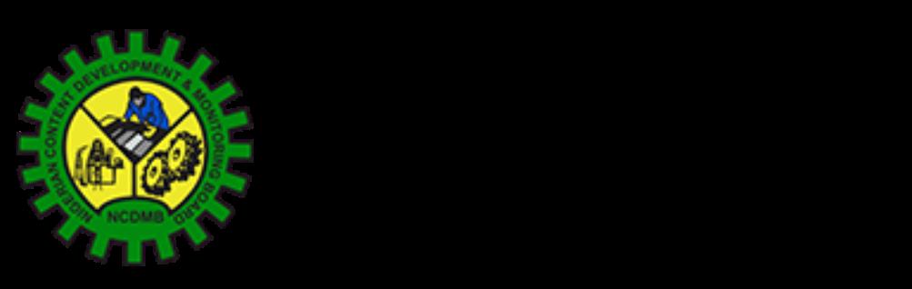 NCDMB