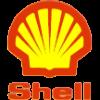 Shell-logo-100
