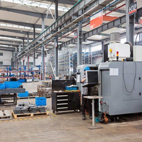 warehouse-storage-distribution-goods-industry-stock-shelf-industrial-storehouse-business-depot-rack_t20_RzWeaX.jpg